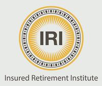 Insured Retirement Institute Logo
