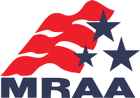 Marine Retailers Association Logo